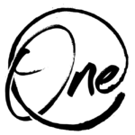 ONE-logo-2